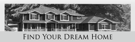 Find Your Dream Home, Angela Clayton REALTOR