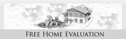 Free Home Evaluation, Angela Clayton REALTOR